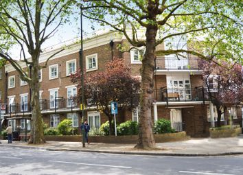 Thumbnail 3 bed flat to rent in Kew Road, Kew, Richmond