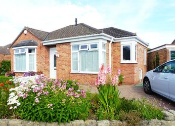Thumbnail 1 bedroom bungalow to rent in Ashlyn Close, Fareham