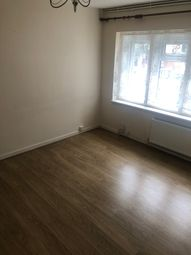 Thumbnail 1 bed flat to rent in Wadam Road, Walthamstow