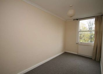 Thumbnail 1 bed flat to rent in Warley Hill, Warley, Brentwood
