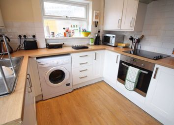 4 bed terraced house to rent in Malefant Street, Cathays, Cardiff CF24