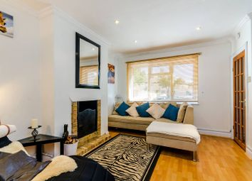 Thumbnail 2 bed property to rent in Bloxham Crescent, Hampton