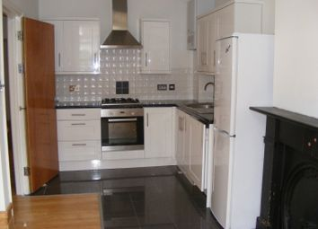 Thumbnail 2 bed flat to rent in Roden Street, London