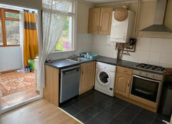 Thumbnail 2 bed semi-detached house to rent in Hanover Avenue, Feltham