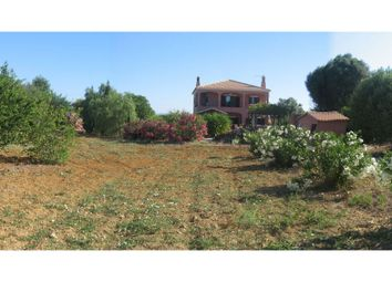 Thumbnail Detached house for sale in Faro District, Portugal