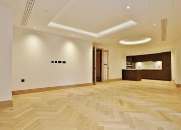 Thumbnail 3 bed flat to rent in Abell House, Dean Ryle Street, Westminster, London