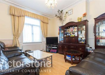 Thumbnail 6 bed terraced house for sale in Windsor Road, Holloway, London