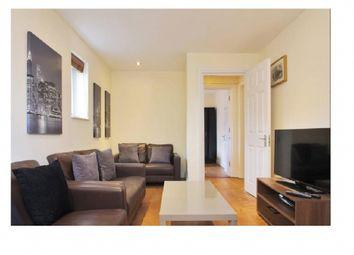 Thumbnail 4 bed flat to rent in Deverell Street, London Bridge