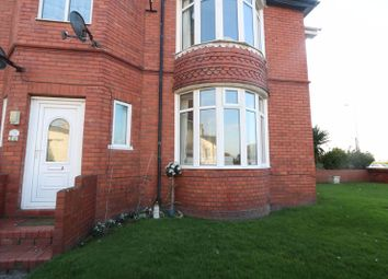 Thumbnail Studio to rent in Fairfield Avenue, Rhyl