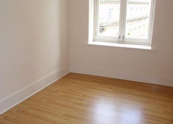 Apartment 11, Landown House, 9 Crossley Street, Halifax, West Yorkshire HX1