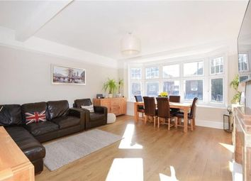 Thumbnail 3 bed flat for sale in Broad Street, Wokingham, Berkshire