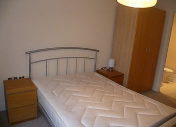 Thumbnail 3 bedroom shared accommodation to rent in Newport Avenue, Isle Of Dogs