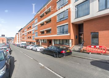 2 bed flat to rent in Avoca Court, 142 Cheapside B12
