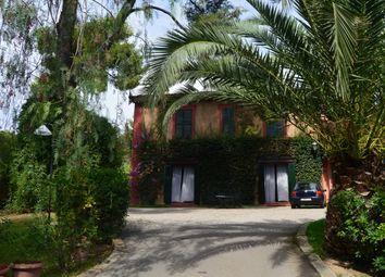 Thumbnail 7 bed duplex for sale in Esplugues De Llobregat, Barcelona, Catalonia, Spain