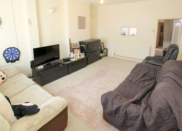 Thumbnail 2 bed terraced house for sale in Birkbeck Road, Sidcup, Kent