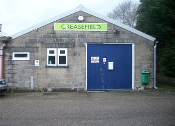 Thumbnail Office to let in Larchfield Estate, Dowlish Ford, Ilminster, Somerset