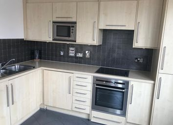 Thumbnail 1 bed flat to rent in Angel Southside, 1 Owen Street, London