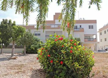 Thumbnail 2 bed apartment for sale in Deryneia, Famagusta, Cyprus