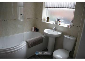 Thumbnail 2 bedroom flat to rent in Bedlington, Bedlington