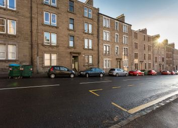 Thumbnail 2 bed flat for sale in Provost Road, Dundee, Angus