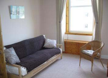 Thumbnail 1 bedroom flat to rent in Moat Street, Slateford, Edinburgh