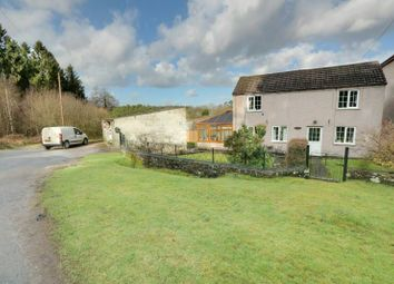 Thumbnail 3 bed detached house for sale in Sun Green Road, Bream, Lydney
