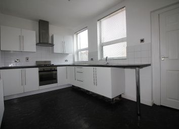 Thumbnail 2 bedroom semi-detached house to rent in Winton Avenue, Blackpool