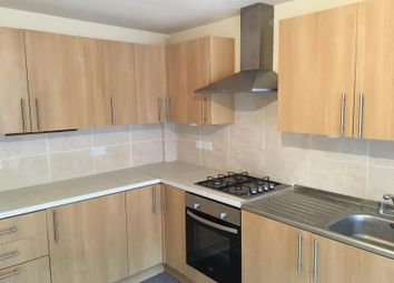 Thumbnail 3 bed terraced house to rent in Woodgate, Rothley, Leicester