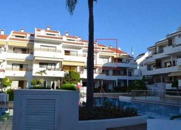 Thumbnail 2 bed apartment for sale in Los Cristianos, Cristian Sur, Spain