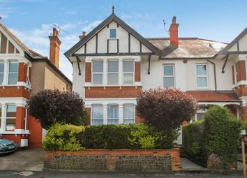 Thumbnail 2 bed flat for sale in Pinner View, North Harrow, Harrow
