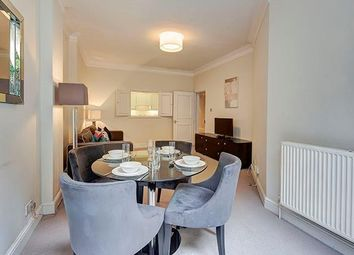 Thumbnail 2 bed property to rent in Lexham Gardens, London