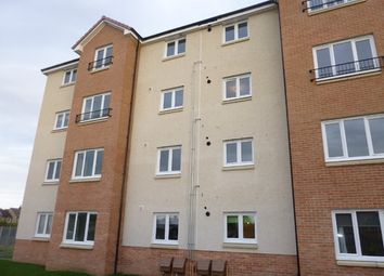 Thumbnail 2 bed flat to rent in Torwood Crescent, Edinburgh