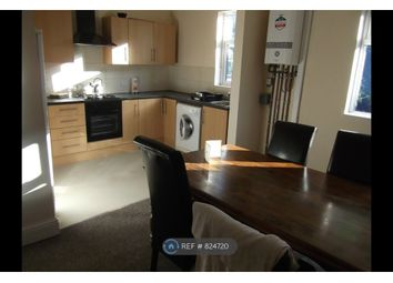Room to rent in Wellesley Ave, Kingston Upon Hull HU6