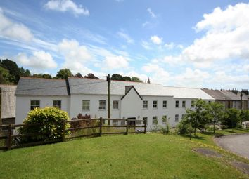 Thumbnail 2 bed flat to rent in Wellington House, George Street, Truro