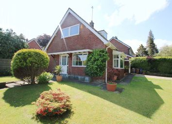 4 bed detached house for sale in Park Lane, Penwortham, Preston PR1