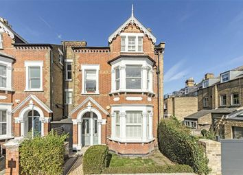 Thumbnail 2 bed flat to rent in Vine Row, Lancaster Park, Richmond