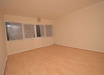 Thumbnail 1 bed flat to rent in Lewisham High Street, London