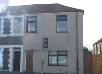 Thumbnail 5 bedroom property to rent in Cathays Terrace, Cathays, Cardiff