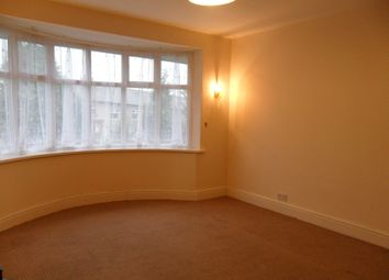 Thumbnail 2 bed semi-detached house to rent in Briercliffe Road, Briercliffe, Burnley