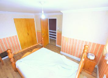 3 bed maisonette to rent in Stour Road, Dagenham RM10