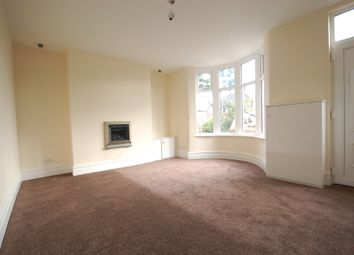 Thumbnail 3 bed semi-detached house to rent in Hawes Side Lane, Blackpool