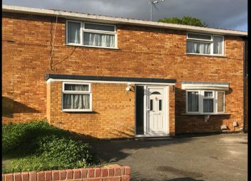 Thumbnail 3 bed terraced house for sale in Tillers Link, Stevenage