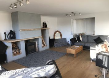 Thumbnail 4 bed terraced house to rent in New House, Berry Hill