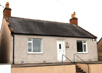 Thumbnail 2 bed detached house for sale in Greenbrae Loaning, Dumfries