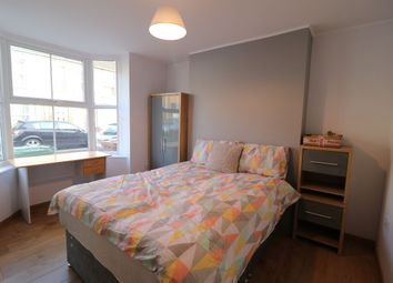 Thumbnail Room to rent in Cordon Street, Wisbech
