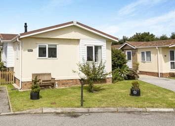 Thumbnail 3 bedroom bungalow for sale in Padstow, Cornwall
