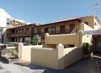 Thumbnail Commercial property for sale in Adeje, Santa Cruz De Tenerife, Spain