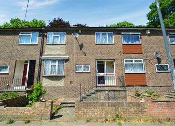 3 bed terraced house for sale in Revell Rise, London SE18