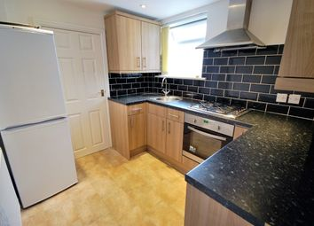 Thumbnail Room to rent in Rosegrove Lane, Burnley