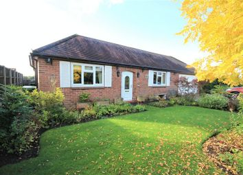 Thumbnail 3 bed bungalow for sale in Golf House Lane, Prees Heath, Whitchurch